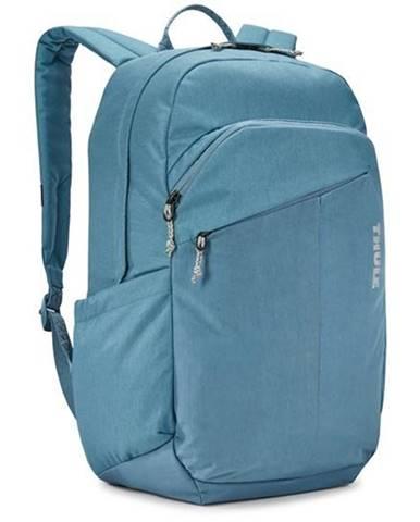 Batoh na notebook  Thule Indago 23 l modrý