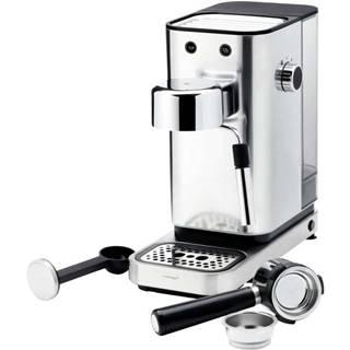 Espresso WMF Lumero 412360011 nerez