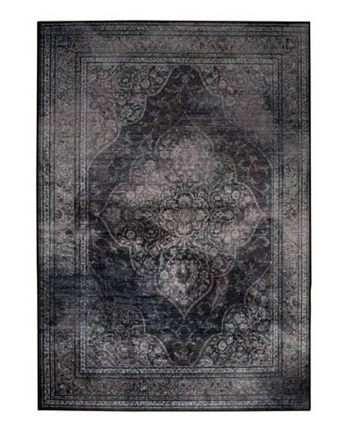 Koberec Dutchbone Rugged, 200×300 cm