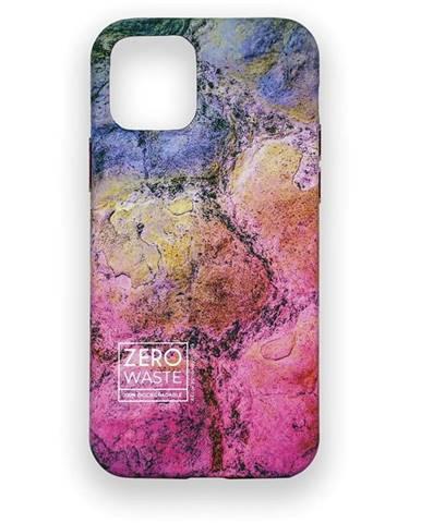 Kryt na mobil Wilma Landscape na Apple iPhone 12/12 Pro