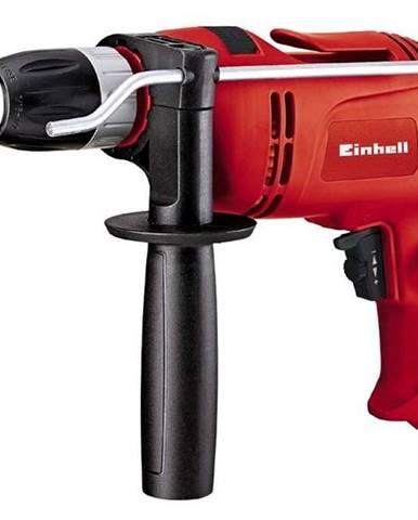 Vŕtačka Einhell TC-ID 650 E  Classic