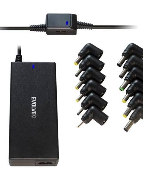 Evolveo Sieťový adaptér Evolveo Chargee A90