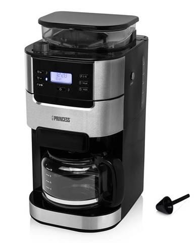 Kávovar Princess 249411