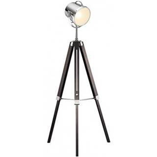 Stojacia lampa Antwerp 407300106%