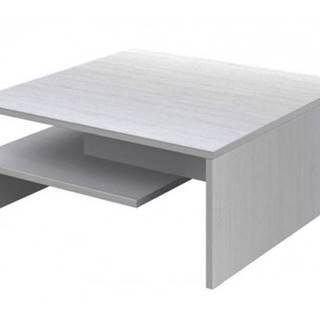 Konferenčný stolík FUTURA II%