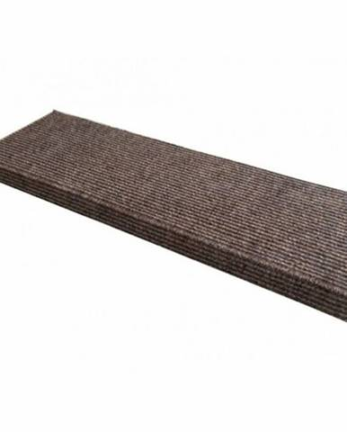 Vopi Nášľap na schody Quick step obdĺžnik béžová, 24 x 65 cm