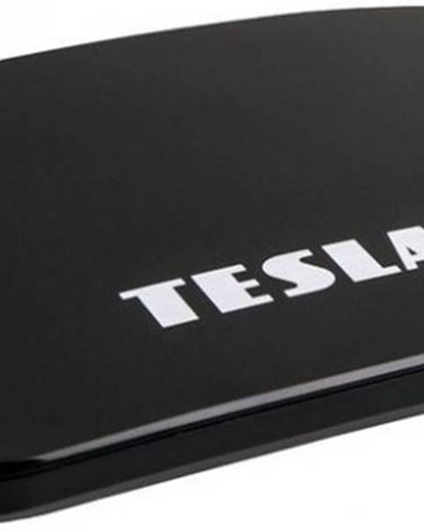 Tesla Set-top box TESLA TEH-500