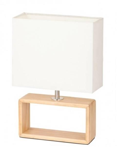 Rabalux Stolná lampa Rabalux 4377 Freya