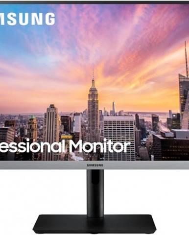 Monitor Samsung S24R650