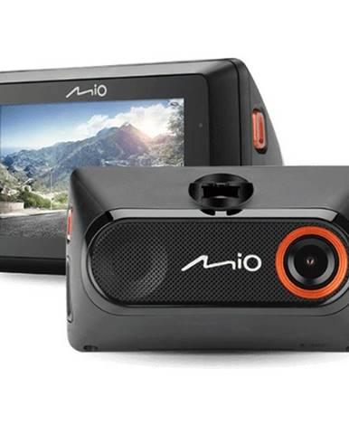 Autokamera Mio MiVue 785 GPS, FullHD, 140°