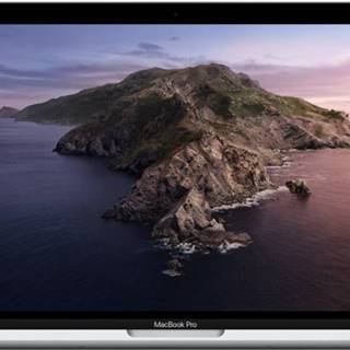 """Apple MacBook Pro RTB 13"""" i5 16GB, SSD 512GB, S, MWP72CZ/A + ZDARMA Antivir Bitdefender Internet Security v hodnotě 699,-Kč"""