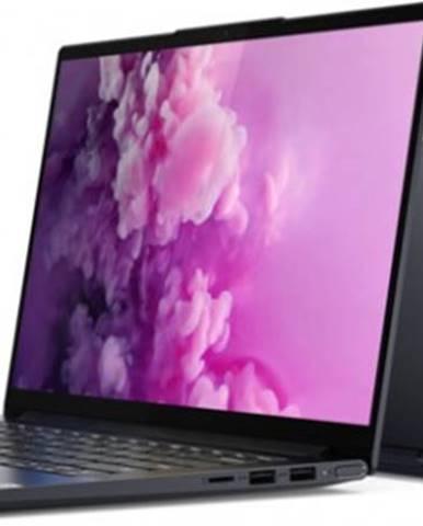 "Notebook Lenovo YOGA Slim 7 14"" i5 8GB, SSD 512GB, 82A10043CK"
