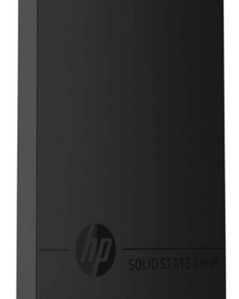 HP SSD disk 500GB HP P600