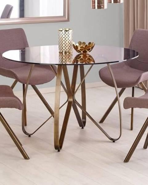 OKAY nábytok Jedálenský stôl Liam