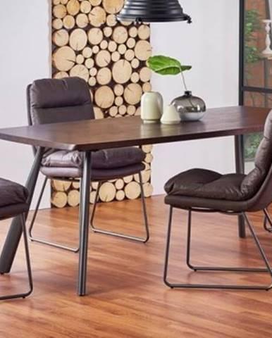 Jedálenský stôl Finn