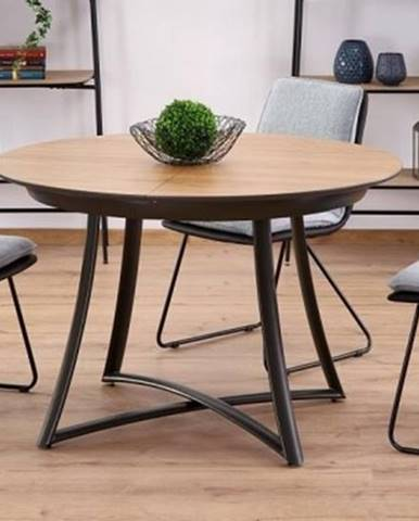Jedálenský stôl Miles rozkladací