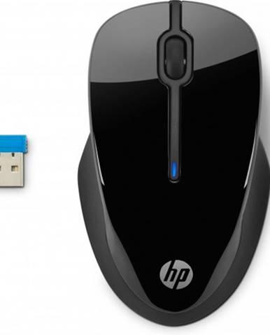 HP bezdrôtová myš250 + Zdarma podložka Olpran