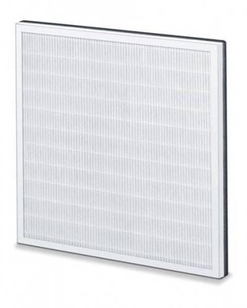 Beurer Filter do čističky vzduchu Beurer LR300/LR310