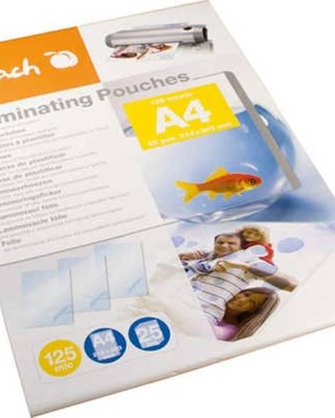 Peach Laminovacie fólie Peach PPR525-02