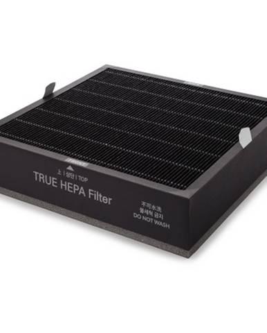 Filter do čističky vzduchu Winix T1 HEPA