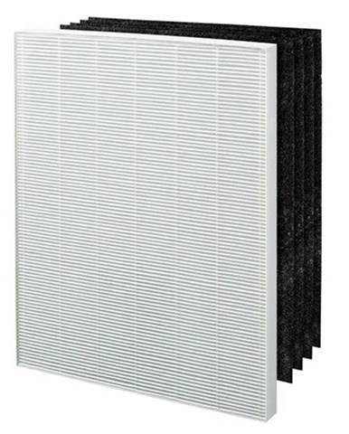 Súprava filtrov pre čističky vzduchu Winix 15HC