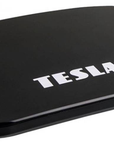 Set-top box TESLA TEH-500 PLUS