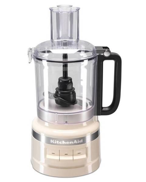 KitchenAid Kuchynský robot KitchenAid 5Kfp0919eac