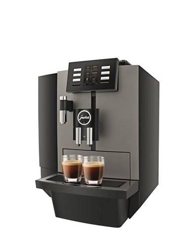 Espresso Jura X6