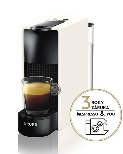 Krups Espresso Krups Nespresso Essenza mini XN110110