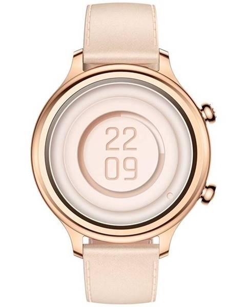 Mobvoi Inteligentné hodinky Mobvoi TicWatch C2+ zlaté