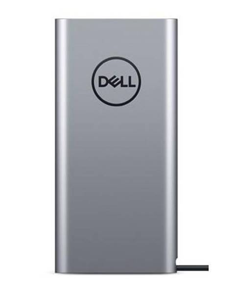 Dell Power Bank Dell Plus pro notebooky USB-C, 65 Wh