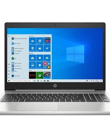 Notebook HP ProBook 450 G7 strieborný