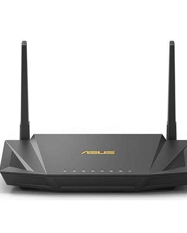 Router Asus RT-AX56U - AX1800, Aimesh router