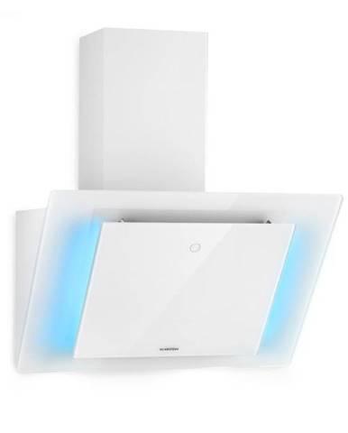 Klarstein Eleonora 60, odsávač pár, 426 m³/h, dotykový panel, osvetlenie, EEK A++