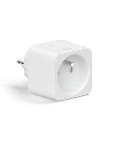 Philips Hue Smart plug EÚ múdra zásuvka - Bluetooth