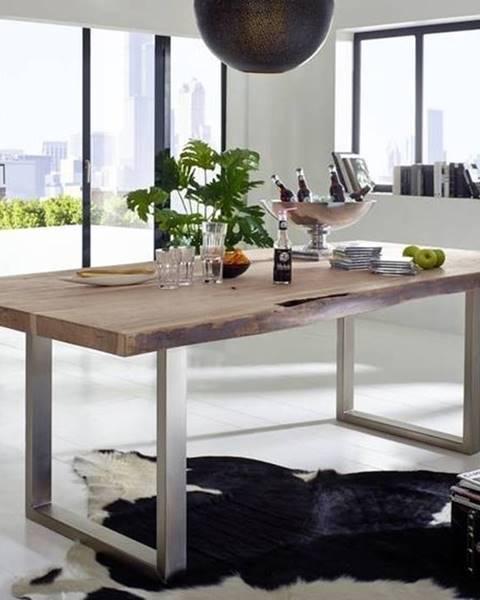 Bighome.sk METALL Jedálenský stôl 210x110 cm