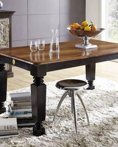 KOLONIAL Jedálenský stôl 260