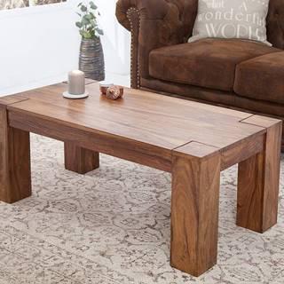 Konferenčný stolík MAKAS, 100 cm
