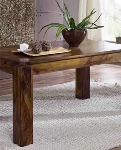 DAKOTA Jedálenský stôl 160