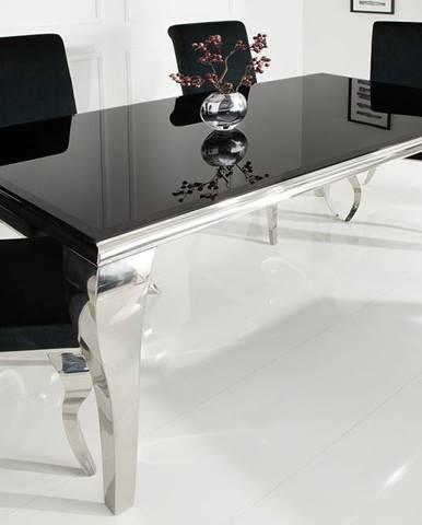 Jedálenský stôl ROKO 200 cm