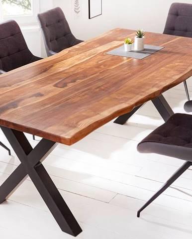 Jedálenský stôl ZONA 220 cm