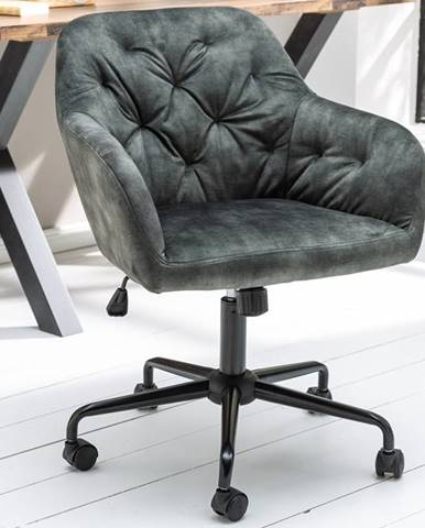 Kancelárska stolička HOLLAND