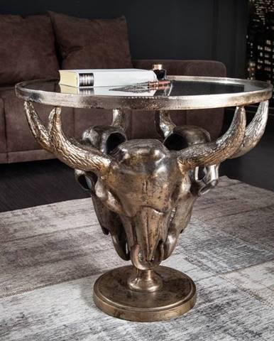 Konferenčný stolík MATADOR 56 cm