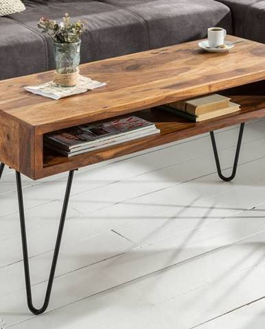 Konferenčný stolík MATIS II. 100 cm