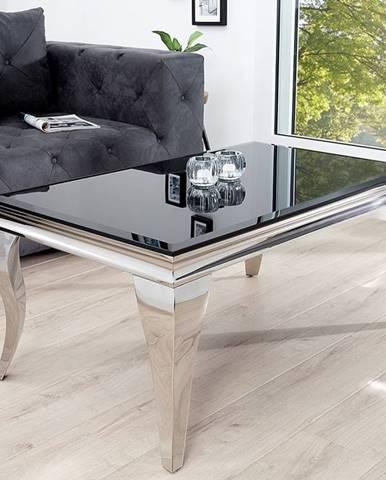 Konferenčný stolík MODERN BAROQUE 100 cm