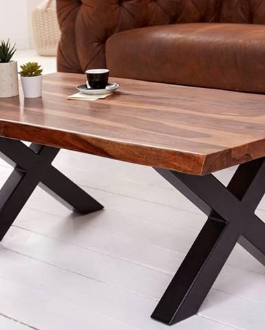 Konferenčný stolík ZONA 110 cm