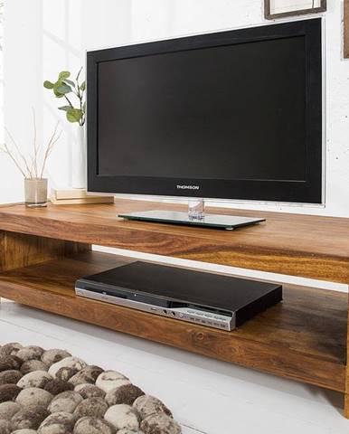 TV stolík MADAIRE 110 cm
