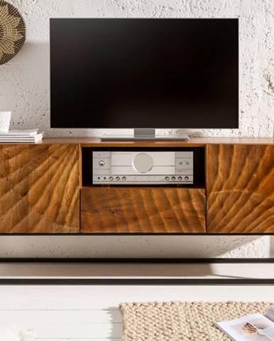 TV stolík MATIS 160 cm