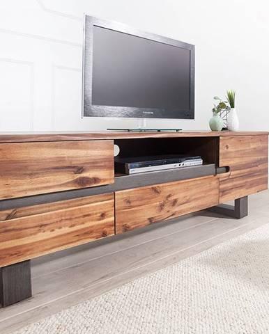 TV stolík REGESIS 160 cm