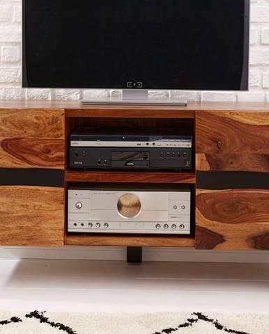 TV stolík ZONA 140 cm